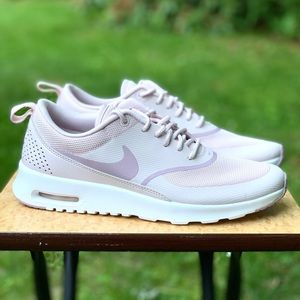 NEW Nike Air Max Thea Rose Women's Size 7.5